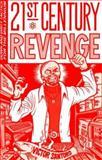 21st Century Revenge, Victor Santoro, 155950191X