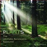 20 Amazing Plants, Rachel Corby, 1904871917