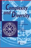 Complexity and Diversity 9784431701910