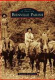 Bienville Parish, Benjamin Brad Dison, 1467111910