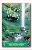 Northwest Walks, Gary Ferguson, 1555911919