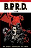 B. P. R. D. Volume 9: 1946, Joshua Dysart and Mike Mignola, 1595821910