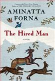 The Hired Man 9780802121912
