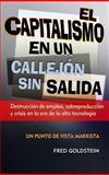 El Capitalismo en un Callejon Sin Salida, Fred Goldstein, 0895671913