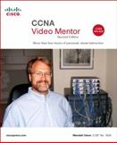CCNA Video Mentor, Odom, Wendell, 1587201917