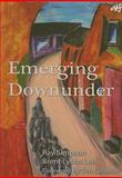 Emerging Downunder, Simpson, Ray and Lee, Brent Lyons, 192069191X