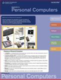 Introduction to Personal Computers Coursenotes, Course Technology, 1423911911