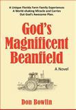 God's Magnificent Beanfield, Don Bowlin, 1449751911