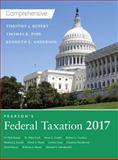 Pearson's Federal Taxation 2017 Comprehensive Plus MyAccountingLab with Pearson EText -- Access Card Package 30th Edition