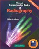 Comprehensive Review of Radiography, Callaway, William J., 0323011918