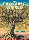 The Evolving World, David P. Mindell, 0674021916