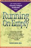 Running on Empty, Katrina Berne, 0897931912