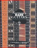 Norman's Rare Guitars, David Swartz and Norman Harris, 0966921917