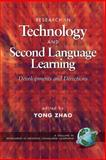 Research in Technology and Second Language Education : Developments and Directions, , 1593111916