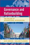 Governance and Nationbuilding 9781845421915