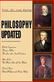 Philosophy Updated, Les Sutter, 0595281915