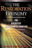 Restoration Economy, Storm Cunningham, 1576751910