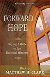 Forward in Hope