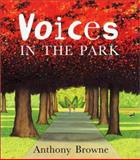 Voices in the Park 9780789481917
