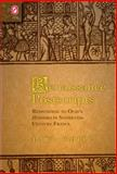 Renaissance Postscripts : Responding to Ovid's Heroides in Sixteenth-Century France, White, Paul, 0814291910