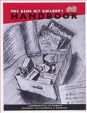 Kit Builder's Handbook, Jan M. Goodman, 0912511915