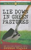 Lie down in Green Pastures, Debbie Viguié, 1426701918