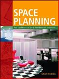Space Planning for Commercial and Residential Interiors, Kubba, Sam, 0071381910