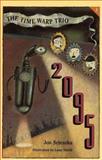 2095, Jon Scieszka, 0140371915