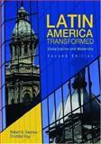 Latin America Transformed 9780340731918