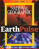 EarthPulse, National Geographic Society Staff, 0470421916