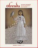 Ofrenda, Liliana Wilson, 1623491916