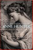 The Life and Poems of Anne Hunter : Haydn's Tuneful Voice, , 1846311918