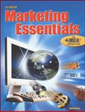 Marketing Essentials 9780026441919