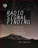 Radio Signal Finding, Sinclair, Jim, 0071371915
