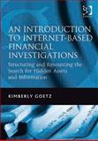 An Introduction to Internet-Based Financial Investigation 9780566091919