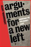 Arguments for a New Left 9780631191919