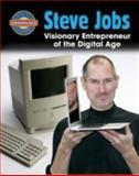 Steve Jobs, Jude Isabella, 0778711919