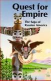 Quest for Empire, Kyra P. Wayne, 0888391919