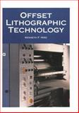 Offset Lithographic Technology, Hird, Kenneth F., 1566371910