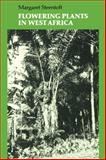 Flowering Plants in West Africa 9780521261920