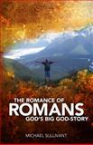 Romance of Romans, Michael Sullivant, 0615481922