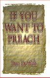 Applying for Your First Church, Enyart, David K., 0899001920