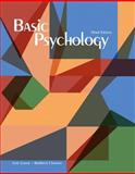 Basic Psychology, GEROW, 1256841927