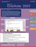 Onenote 2007 Coursenotes, Course Technology Staff, 142391192X