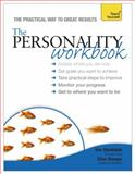 Personality Workbook, Sue Stockdale and Clive Steeper, 1444181920