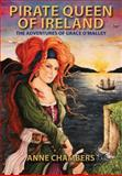 Pirate Queen of Ireland, Anne Chambers, 184889192X
