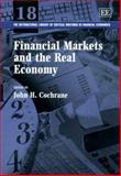 Fin Markets and Real Economy 9781843761921