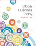 Global Business Today, Charles W. L. Hill, 007780192X