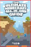 The Ultimate Minecraft All-In-One Guide, Minecraft Books, 1497561922