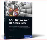 SAP NetWeaver BI Accelerator, Ross, J. Andrew, 1592291929